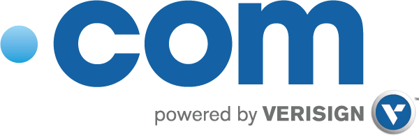 Energized Web Hosting Domain .com