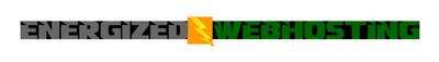 EnergizedWebHostingLogo
