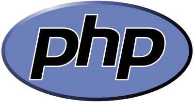 PHP 7 Hosting