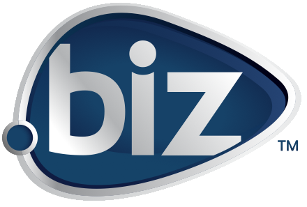 We are writing you today to inform you that on Mar 3rd 2017, Neustar, the Registry Operator for the .BIZ domain, will be increasing its annual registration price. As a… READ MORE