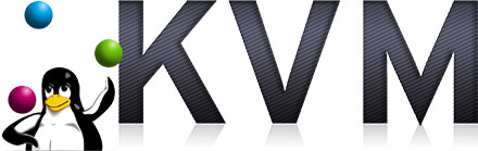 Urbandale, Iowa. December 13, 2017 – Energized Web Hosting is excited to announce the official introduction of our VPS services. We offer both unmanaged and fully managed KVM VPS options.  Managed… READ MORE