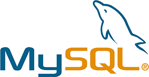 MySQL Upgrade – We have completed upgrading the version of MySQL running on our servers to version 5.6.39 Although this is not the latest release it is the latest that… READ MORE