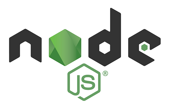 energized web hosting node.js selector