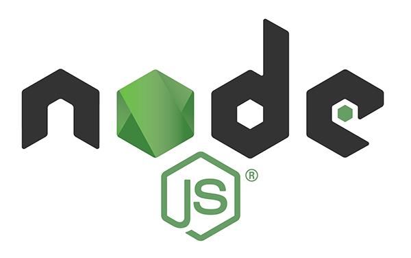 energized web hosting node.js selector